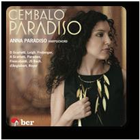 cd_cembalo_paradiso