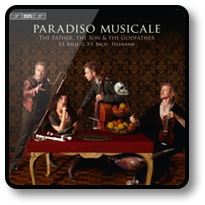 cd_paradiso_musicale