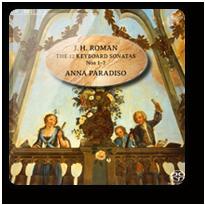 cd_roman_anna_paradiso