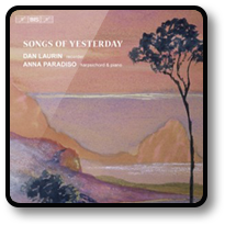 cd_songs_of_yesterday