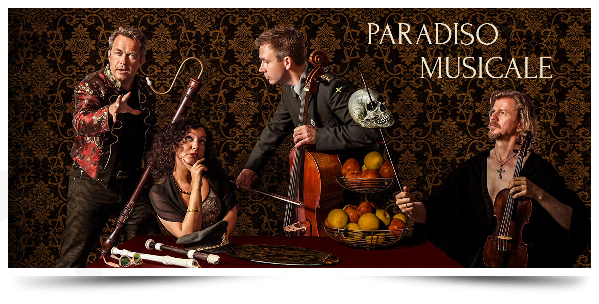 header_paradiso_musicale