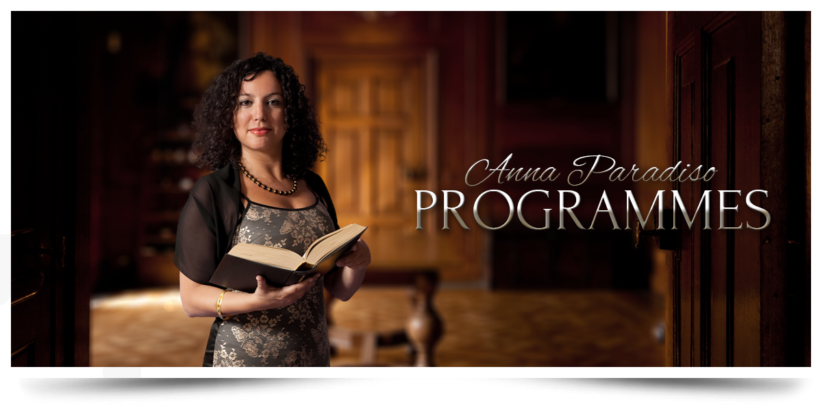 header_programmes